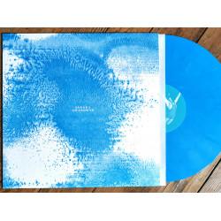Saraka - Amaromar (2020 Vinyl)