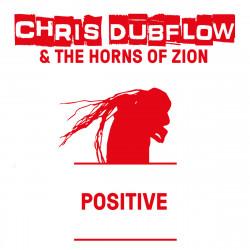 "Positive Dubplate - 7""..."